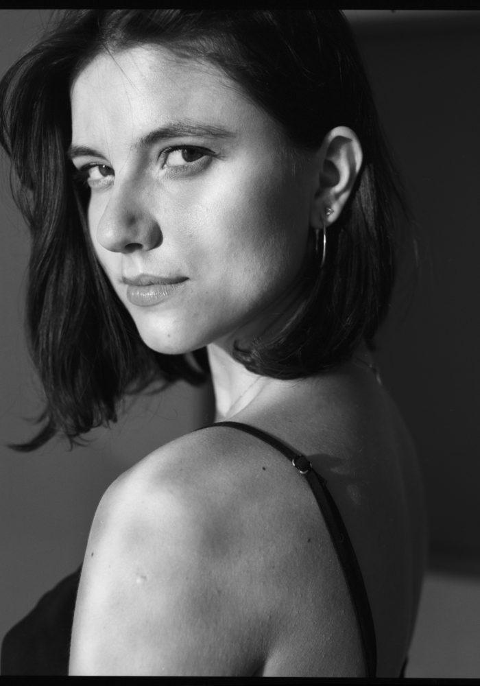 Karolina Bruchnicka